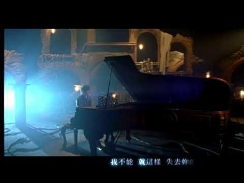 周杰倫 Jay Chou【說了再見 Say Goodbye】Official MV