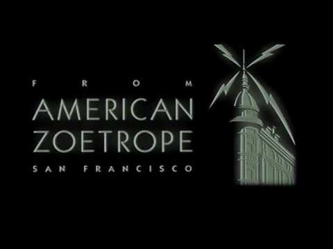 American Zoetrope/Hallmark Entertainment (1997)