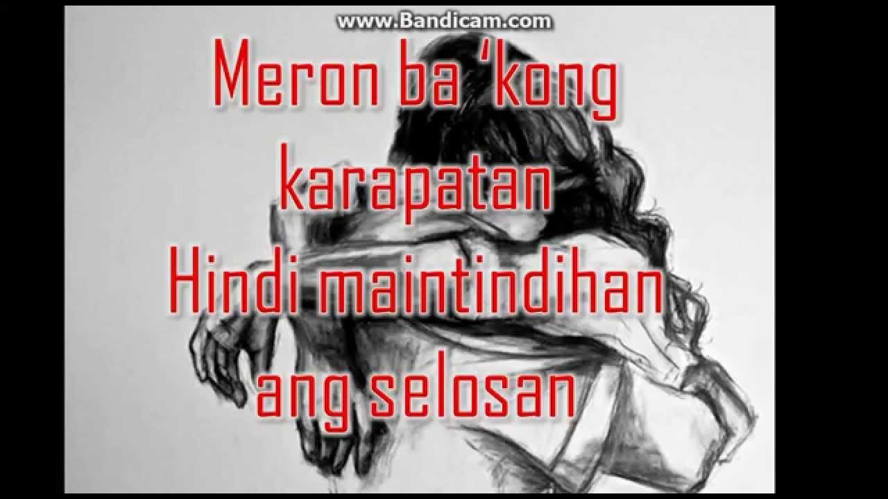 aking hiling mapasakin dating matamis na pagtingin lyrics hastighet dating Bangsar
