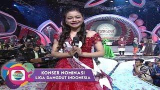 Inilah JUARA Provinsi SUMATERA SELATAN di Liga Dangdut Indonesia!