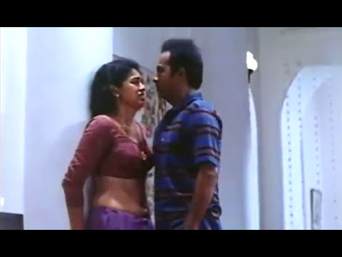 Actress Gowthami's Hot Sexy and Spicy Video Scene. thumbnail