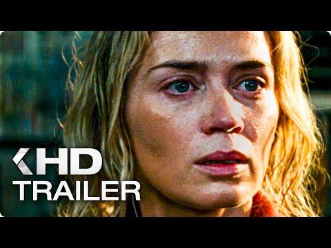 a-quiet-place-trailer-2-german-deutsch-(2018)