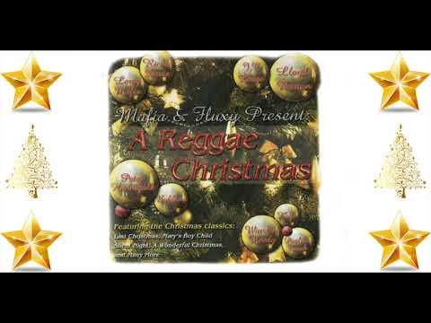 Best Reggae Christmas Songs of All Time || 15 Greatest Reggae Christmas Songs / Merry Christmas 2018