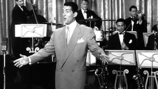 Martin & Lewis & Corinne Calvet - Baby, Obey Me