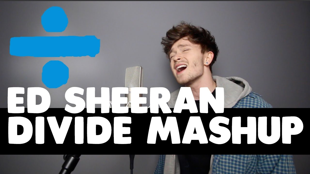 ed-sheeran-divide-mashup-by-connor-the-vamps-the-vamps