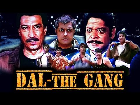 """Dal: The Gang"" 