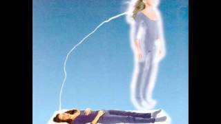 Astral Projection Guided Meditation (*EASY*) Oobe w/ Binaural Vibrations
