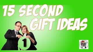 Anniversary Gifts - Anniversary Gift Ideas