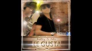 Le Gusta Jeiky&Ms  (M Studios)