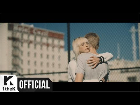 [MV] JOONIL JUNG(정준일) _ USELESS