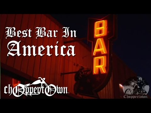 best-bar-in-america-(awesome-motorcycle-movie!)