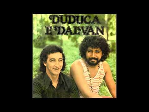 BAIXAR DALVAN MP3 DUDUCA E