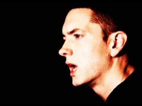 Eminem - The Addiction ( New 2014 )