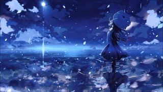 Beatless / AMV Love The Way You Lie