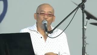村下孝蔵 - 22才の別れ