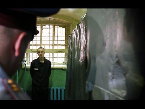 Что делают зеки в тюрьме что бы не работать