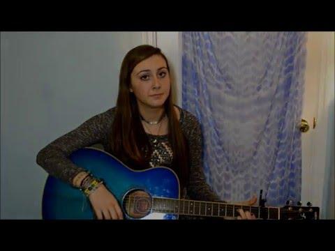Kayla Duncan || Wild Ones- Bahari
