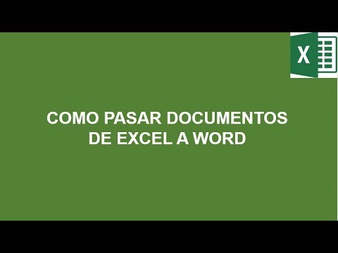 como-pasar-documentos-de-excel-a-word
