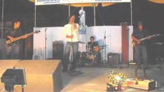 UMINGAN, PANGASINAN : ICHS 60TH GAHR FOUNDATION ANNIVERSARY 02 : SMD