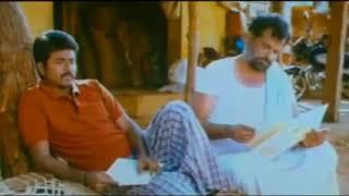 Love failure scene   VVS   WhatsApp status