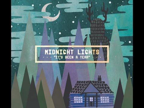 Smell of rain | Midnight Lights
