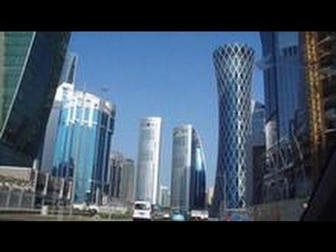 Katar vor Fußball-WM 2022   Made in Germany - Business Arabia