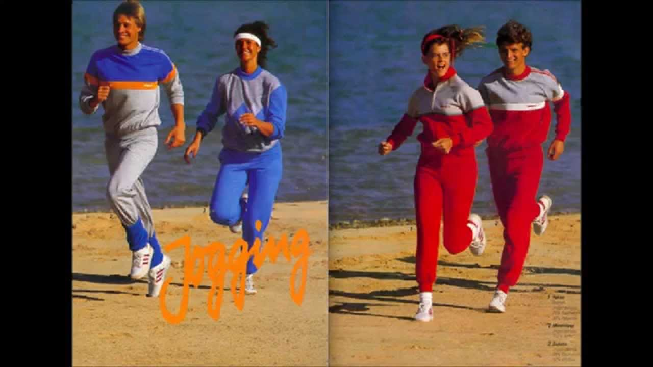 Adidas Adverts Through The Years Youtube