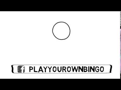 Bingo US 3