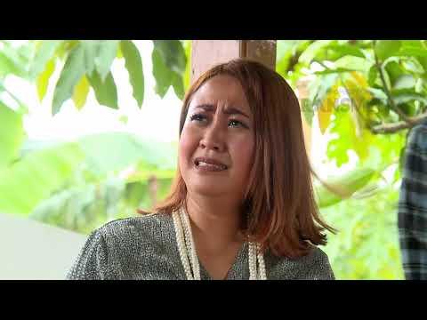 SEMUA KARENA CINTA - Istri Selingkuh Dengan Anak Pegawaiku (22/1/19) Part 3
