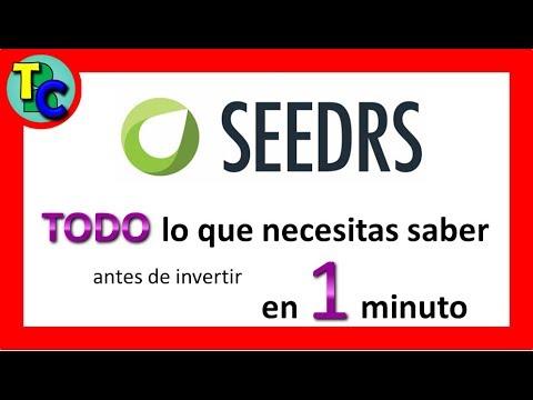 🎯-seedrs-opiniones-y-review---invertir-en-startups---el-mejor-equity-crowdfunding-(crowdequity)-👍