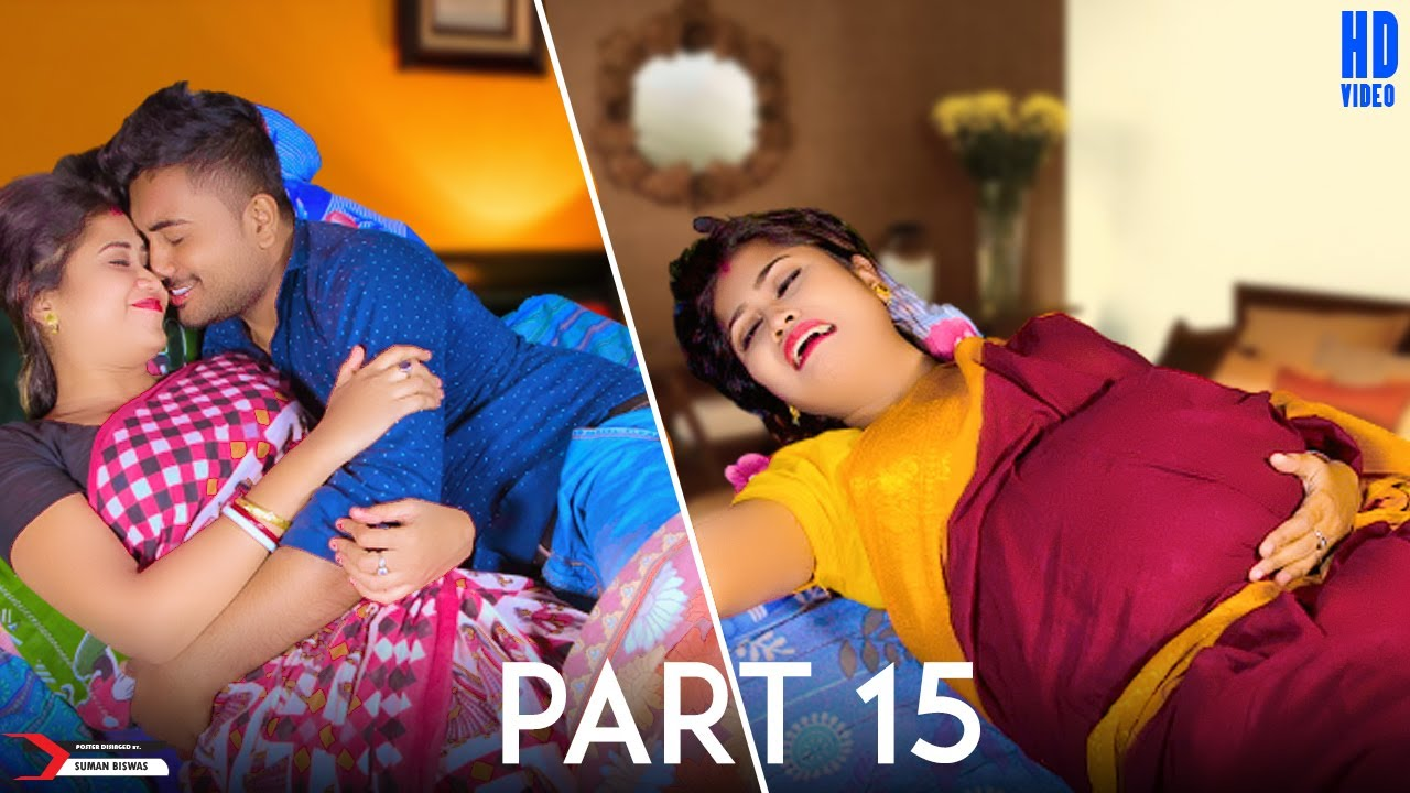 Yeh Kasoor Mera Hai | husband wife sad love story in hindi | heart Touching sad love story 2021