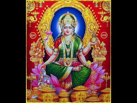 Goddess Lakshmi Beautiful Good Morning Images Goddes Lakshmi Images