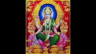 goddess-lakshmi-beautiful-good-morning-images-goddes-lakshmi-images-pictures-whatsapp