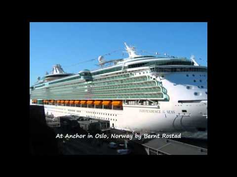 Independence Of The Seas Deck Plan|Royal Caribbean's Independence of the Seas Floor Plan