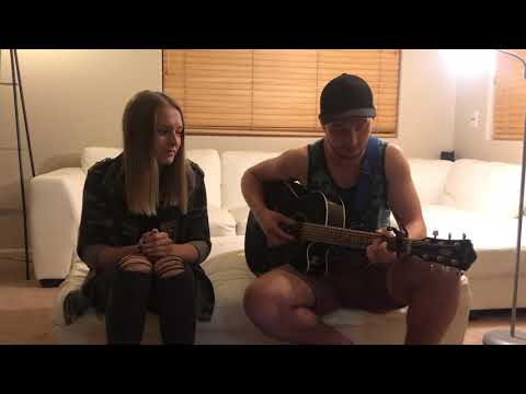 Old Friends Cover, Ben Rector