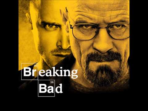 Breaking Bad Theme {Extended for 30 Minutes}