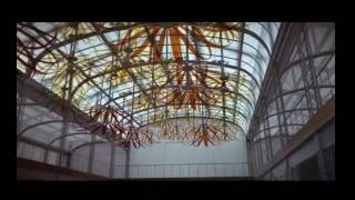 Vancouver Kinetic Architecture Showcase 2016