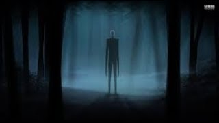 Is slender man really in Fortnite lets see if its real or fake!?