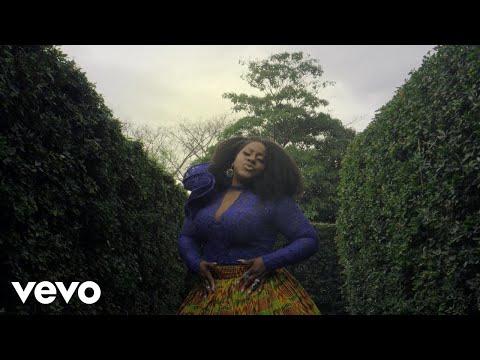 Etana - Truly (Official Video)
