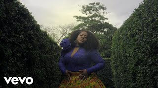 Etana - Truly (Official Video) YouTube Videos