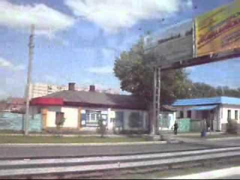 Скачать песню Михаил Михайлов - Покатаемся?