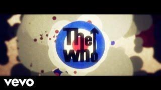 Скачать The Who Tattoo Live At Leeds