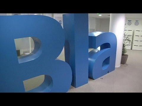 "BlaBlaCar, iniezione di ""benzina"" da 200 mln di dollari - economy"