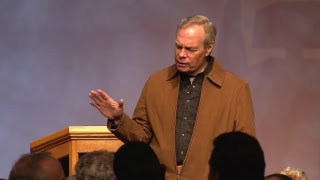 Healing School with Andrew Wommack - April 20, 2017
