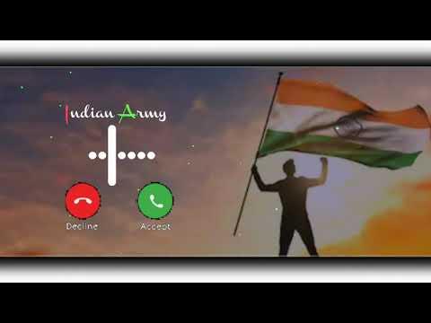 new-indian-army-ringtone-2020-|-desh-bhakti-ringtone-|-indian-army-instrumental-ringtone-|-mp3-tunes