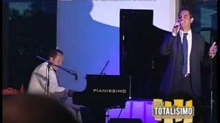 ABELARDO CARDENAS Y MANUEL VILLEGAS - TOTALISIMO