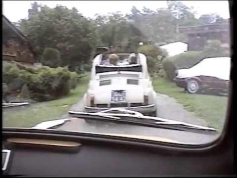 LiMo rit 1998 (Liechtenstein - Monaco)