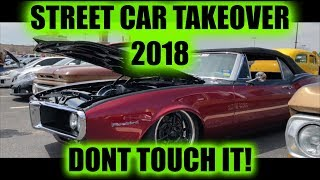 Kansas Car Show Videos Kansas Car Show Clips Clipzuicom - Osage city ks car show