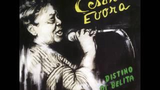 Cesaria Evora Odji Maguado Official Video