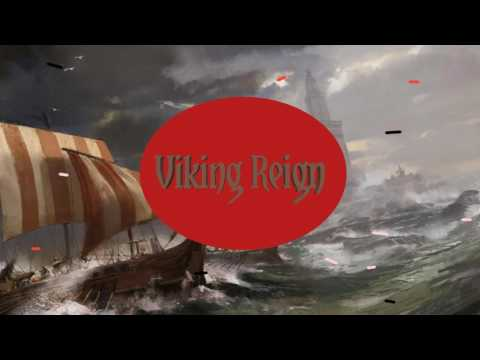 Viking Reign- By Musicorn